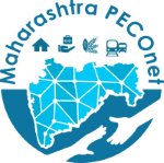 Mahac19peconet Logo